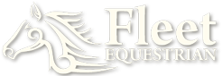 Fleet Equestrian UK