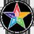 manual logoRiders Pride Leather Care