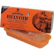 Belvoir Glycerine Conditioning Soap
