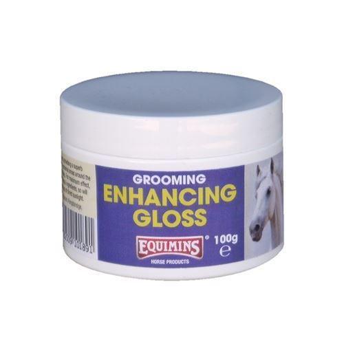 Equimins Grooming Enhancing Gloss