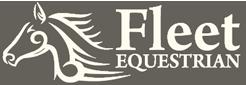 Fleet Equestrian