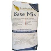 Thunderbrook Base Mix 15kg