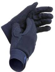 Newbury Gloves Childrens