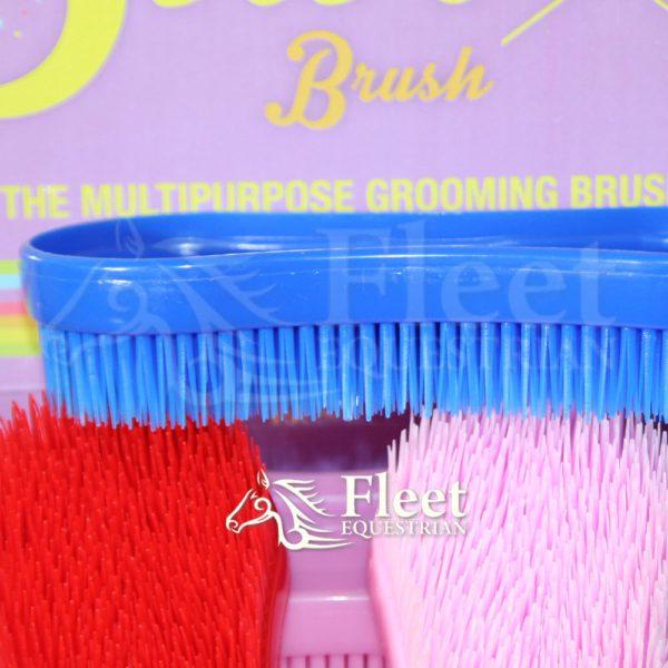 Star Brush 3 pack