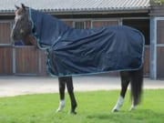 Wessex Stowmarket Combo Rain Sheet