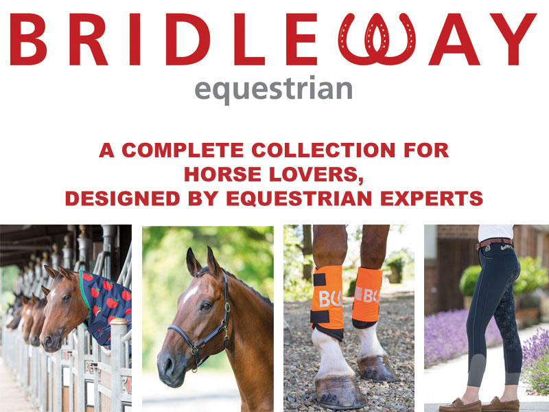 Fleet Equestrian | Horse Supplies, Riding Wear, Pet and Country Bargains