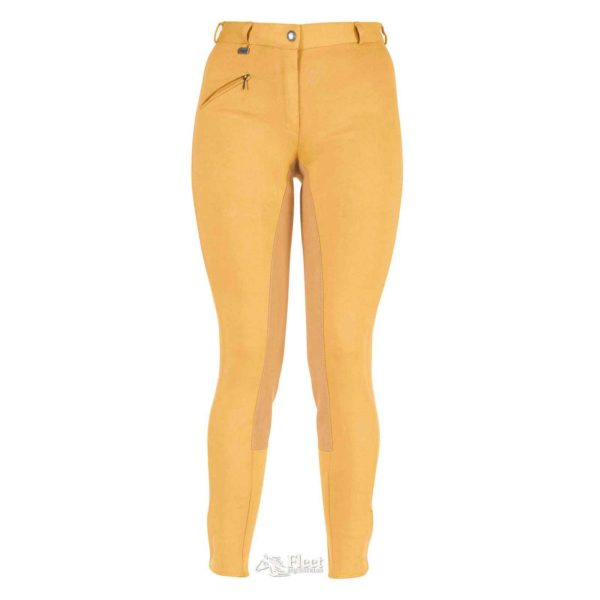 Bridleway Knitted Breeches