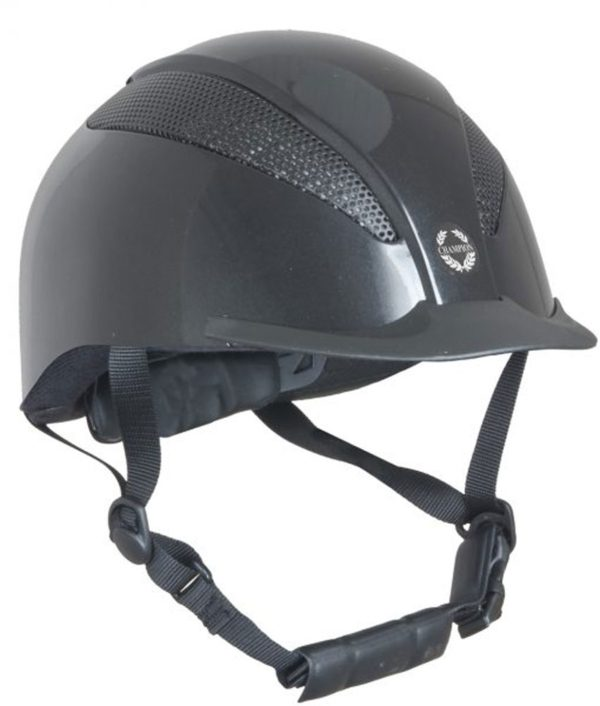 Champion Junior Air-Tech Hat