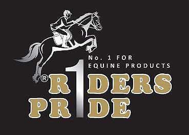 Riders Pride