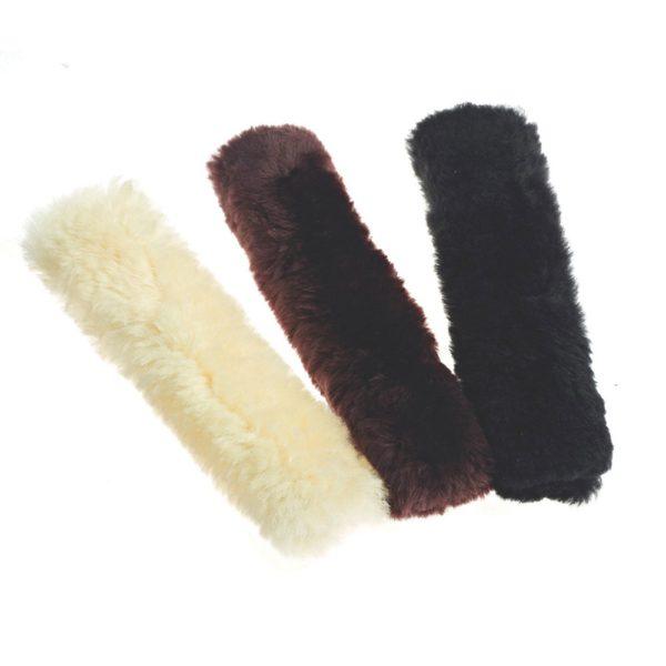 V512 Lambskin Sleeve