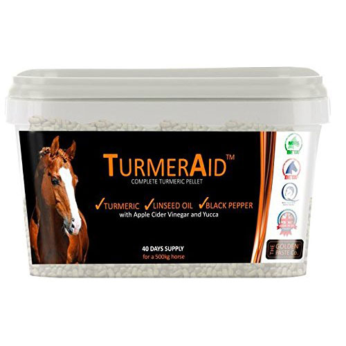 Turmeraid