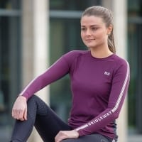 Dynamic Baselayer