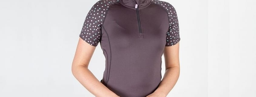 Whinney Baselayer