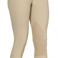 Maids Performance Breeches