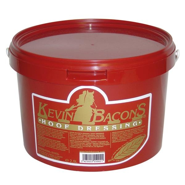 Kevin Bacons Hoof Dressing Original - PTK6KS8VB7 KVB0010