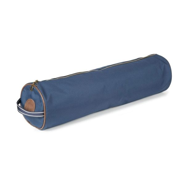 Bridleway Bridle Bag V786 - bridleway bridle bag v786