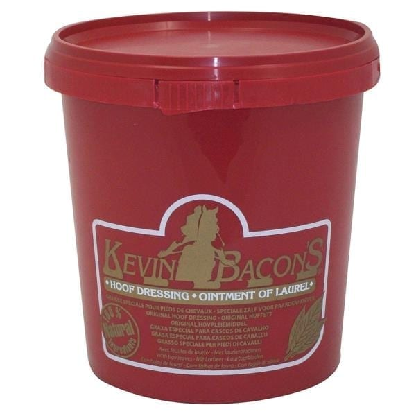 Kevin Bacons Hoof Dressing Original - kevin bacons hoof dressing original