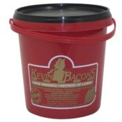 Kevin Bacons Hoof Dressing Tar Based - kevin bacons hoof dressing tar based