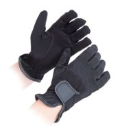 Bicton Child Lightweight Competition Glove - bicton child lightweight competition glove