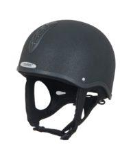 Champion Junior X-Air Plus Helmet - champion junior x air plus helmet