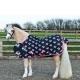 Hy Unicorn Lightweight Turnout Rug - hy unicorn lightweight turnout rug