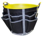Red Gorilla Tub Belt - red gorilla tub belt