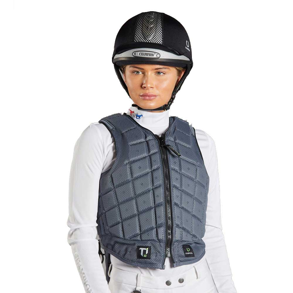 It's Time To Upgrade Your Horse Riding Clothes!
