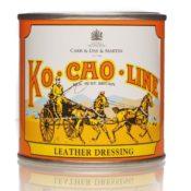 Ko Cho Line Leather Grease - 3SLQKUUT8G QAY0425