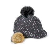 Bridleway Bertie Hat Cover - bridleway bertie hat cover
