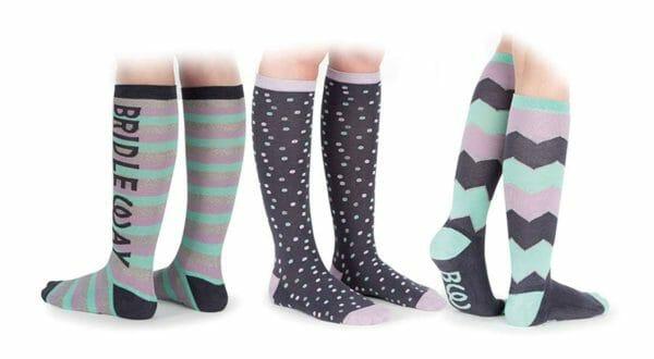 Cooper 3 Pack Socks V791 - cooper 3 pack socks v791