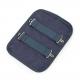 Horse Rug Chest Expander - horse rug chest expander 93s