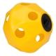 ProStable Large Hole Hayball - prostable large hole hayball