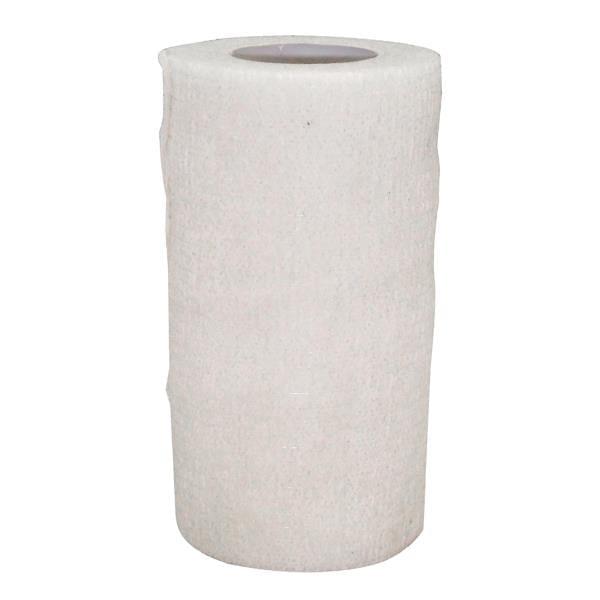 VetSet Wraptec Cohexsive Bandage 100mm - S0NTWGK9I4 VTS0270