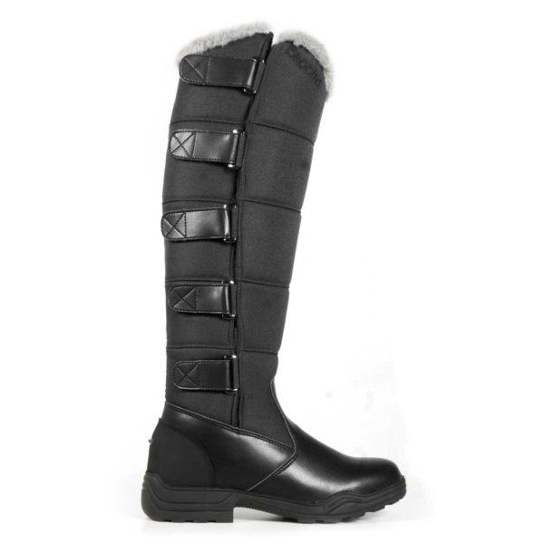 Brogini Kendal Sub-Zero Country Boot - brogini kendal country boot