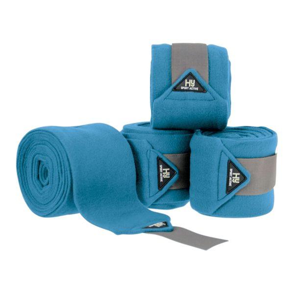 Hy Sport Active Luxury Bandages - hy sport active luxury bandages