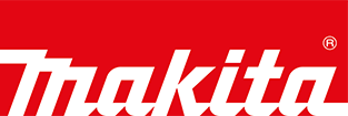 Makita Dealer