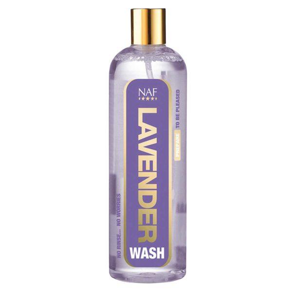 NAF Lavender Wash 500ml - naf lavender wash 500ml