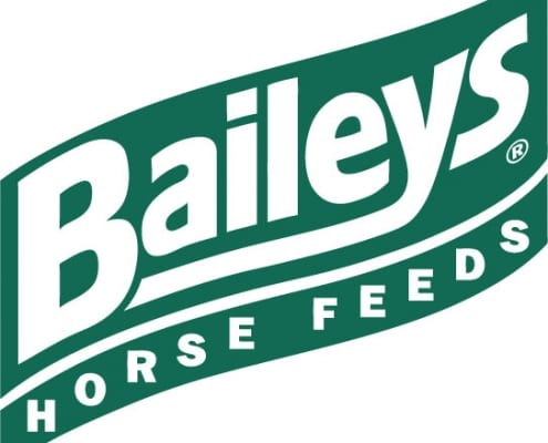 Baileys Horse Feeds Fleetwood