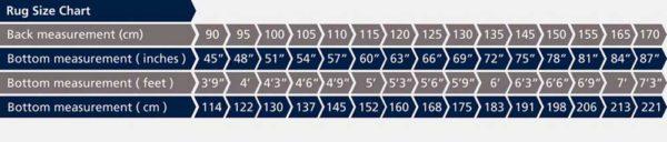 9340-rug-size-chart
