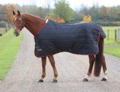 Tempest Original 100 Stable Rug - tempest original 100 stable rug