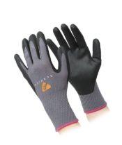 Aubrion All Purpose Yard Gloves - aubrion all purpose yard gloves