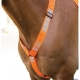 Bridleway Visibility Breastplate - bridleway visibility breastplate 2