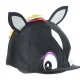 Shires Horse Hat Cover - shires horse hat cover