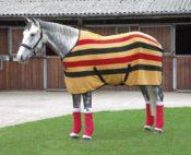 Wessex Newmarket Fleece Rug - 9327 newmarket fleece 2a59b44c 40e0 43c5 8152 43c6d8777a8f 2048x2048