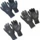 Aubrion All Purpose Winter Yard Gloves - aubrion all purpose winter yard gloves