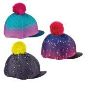 Aubrion Hyde Park Hat Cover - aubrion hyde park hat cover