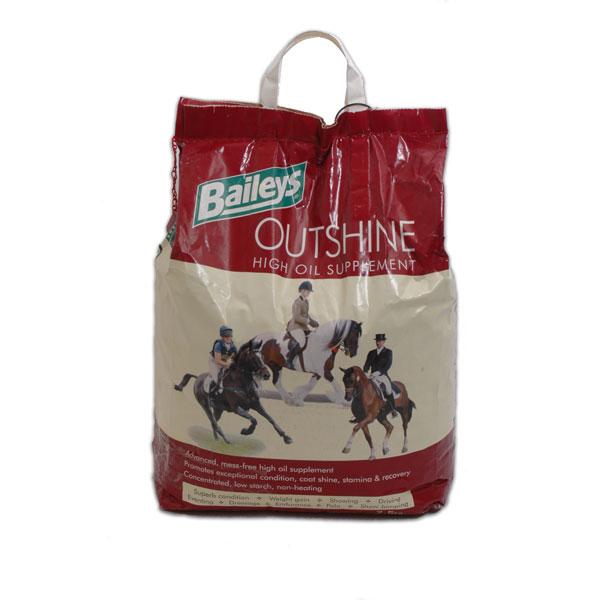 Baileys Outshine 6 Kg - baileys outshine 6 kg