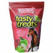 Equimins Tasty Treats - equimins tasty treats