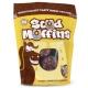 Stud Muffins 400g - stud muffins 400g