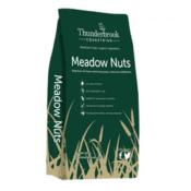 Thunderbrook Meadow Nuts - thunderbrook meadow nuts